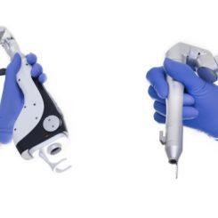 【医師が教える】ヤグレーザーとピコレーザーの違いとは?どちらが刺青除去におすすめ?