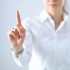 【医師が教える】刺青除去を無免許で行うサロンに注意!健康被害から自分の身を守ろう