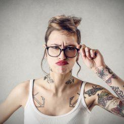 【医師が教える】治療結果に不満!刺青除去で失敗しないために知っておくべきこと