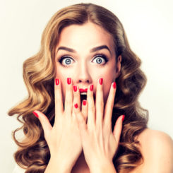 【医師が教える】入れ墨を消す費用で驚いた!美容外科ならではのサービスとは?