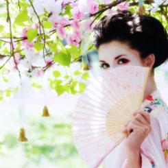 【医師が教える】日本の歴史と入れ墨の関係から分かること