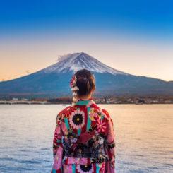【医師が教える】日本における入れ墨の歴史から予測できる未来のこと