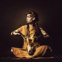 【医師が教える】タイの儀式に使われる入れ墨と奇祭はどんなもの?
