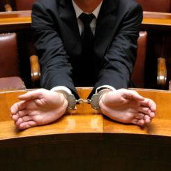【医師が教える】入れ墨裁判が上告!無罪でも安心できない理由とは